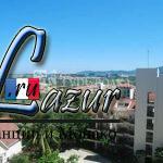 Sunshine Holiday Resort Apartment Sanya Yalong Bay 4*