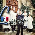Hotel D Europe Avignon 4*
