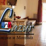 Villa Kosta Hotel & Apartments 3*