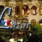 Riad Alkantara Guesthouse & Spa Fez 5*