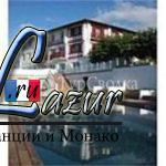 Hotel Itsas Mendia 3*