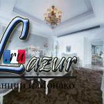 SanLi New Century Grand Hotel 5*