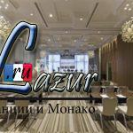 Movenpick Heritage Hotel Sentosa 5*