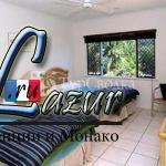 Coral Horizons Beachfront Apartments 4*