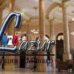Hotel Raquel 4*